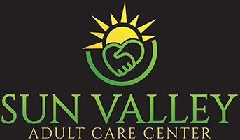 Sun Valley Adult Care Center
